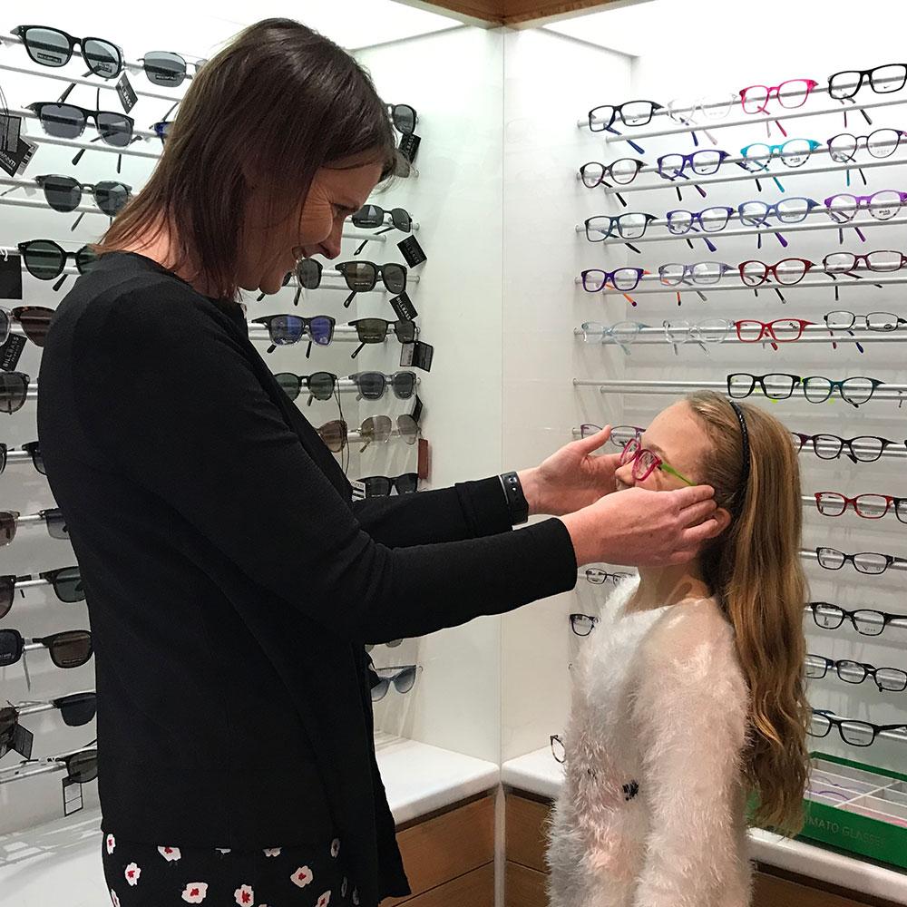 Kids-eyecare-Hampton-Eyecare