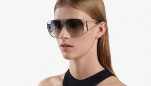 Givenchy-sunglasses-at-hampton-eyecare
