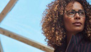 prodesign-denmark-glasses-at-hampton-eyecare