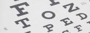 Eye-examinations-at-Hampton-Eyecare