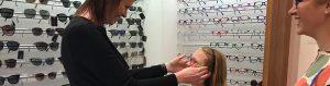 Hampton-Eyecare-caring-for-kids-eye-health