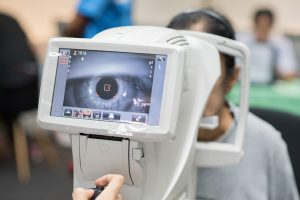 What-is-macular-degeneration-image