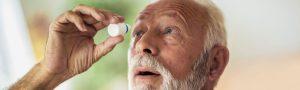 how-to-treat-glaucoma-hampton-eyecare